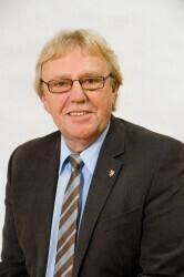 Dr. Wolfgang Spadiut