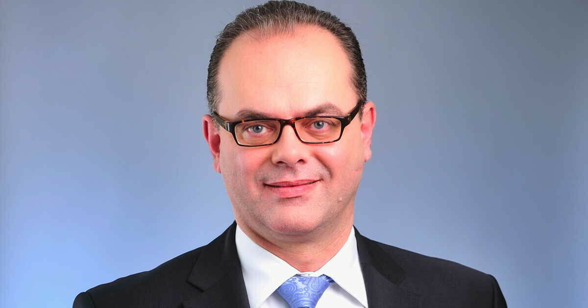 Mag. Andreas Reichhardt