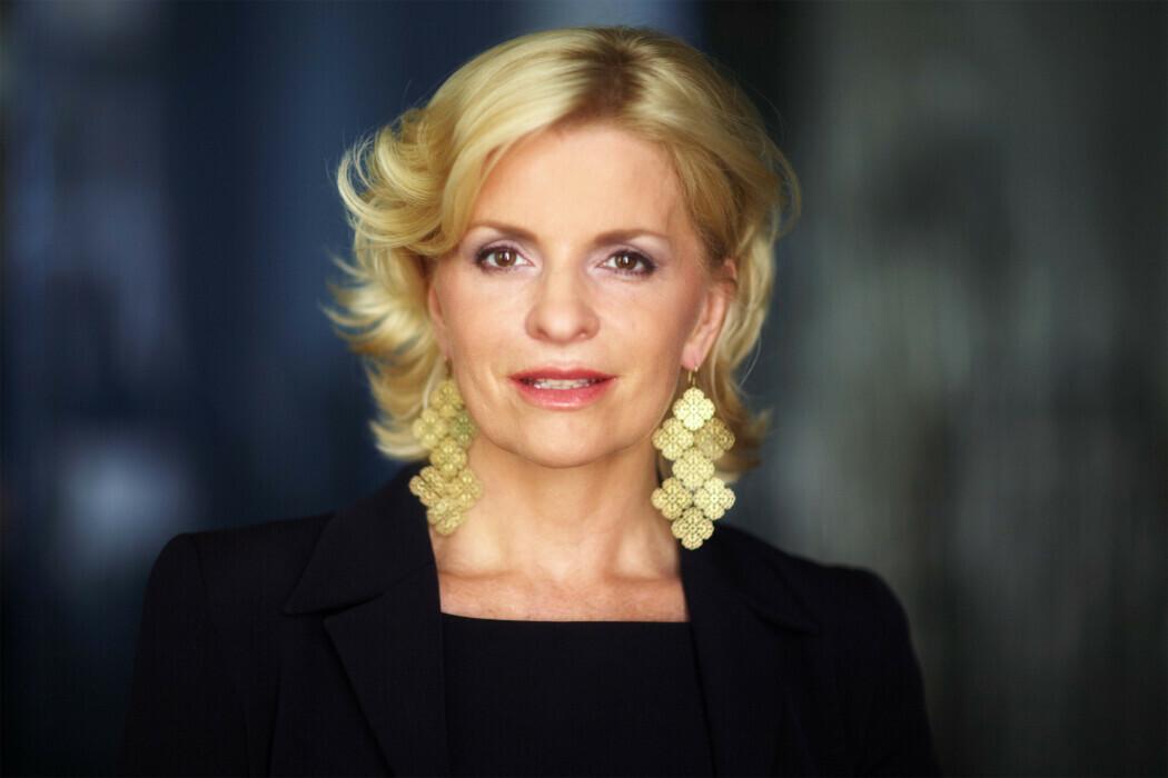 Mag.a Barbara Feldmann