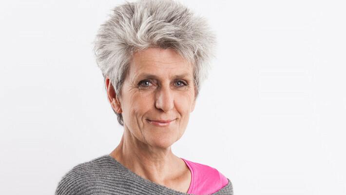 Birgit Meinhard-Schiebel