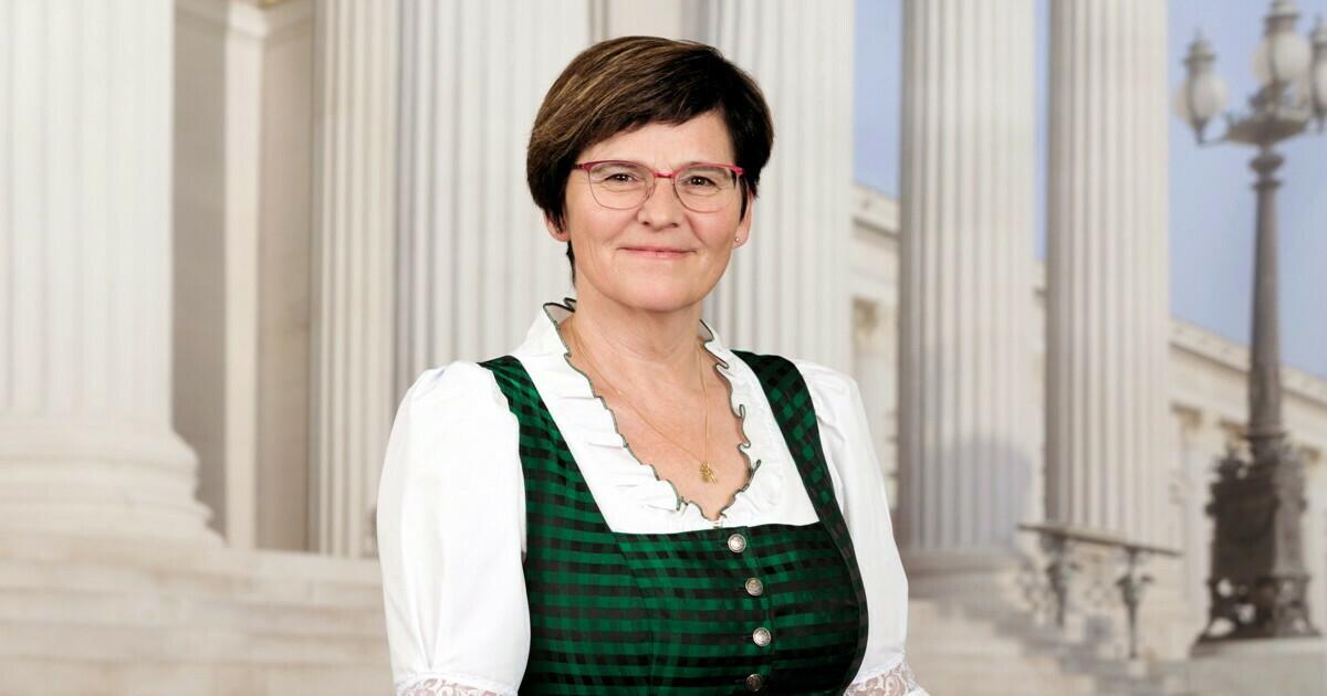 Birgit Sandler