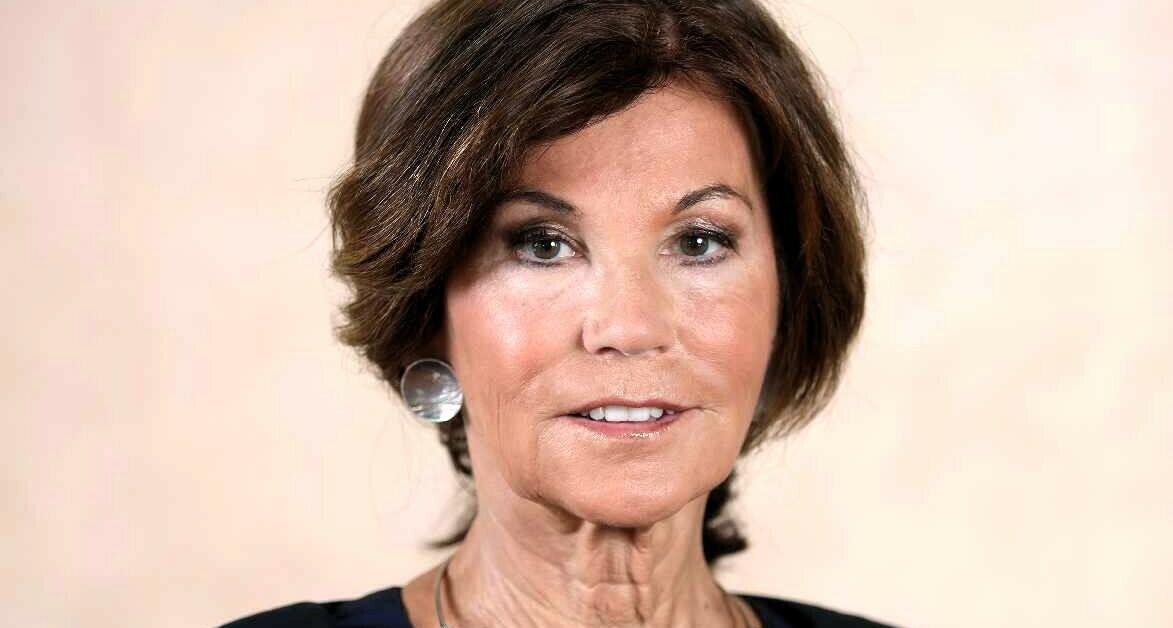 Dr. Brigitte Bierlein
