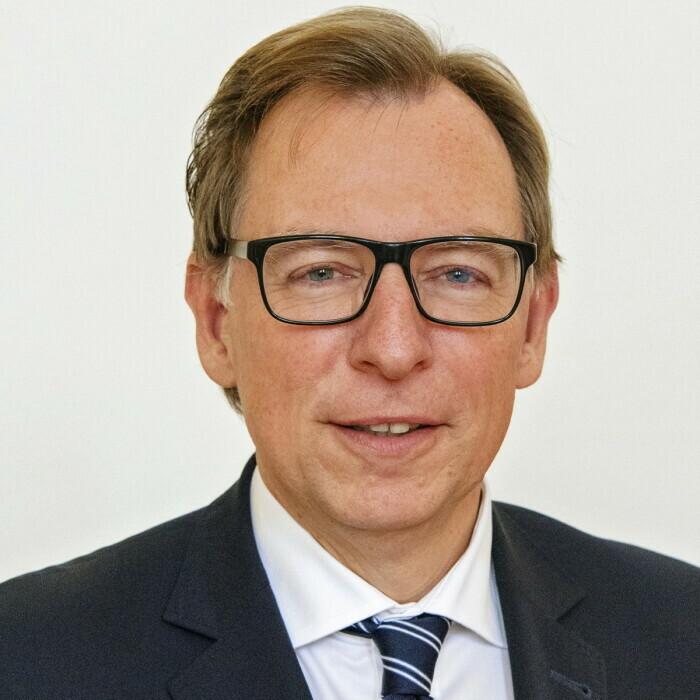 Mag. Christian Buchmann