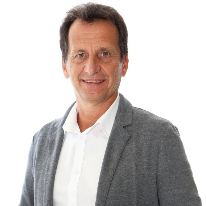 Christian Oxonitsch