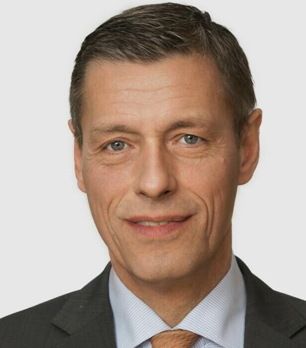 SChef Mag. Christian Pilnacek