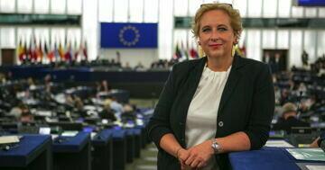 Mag.a Claudia Schmidt