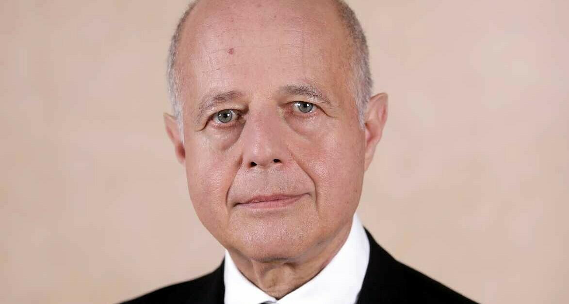 Univ.-Prof. Dr. Dr. h. c. Clemens Jabloner