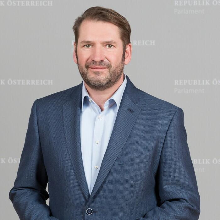 Clemens Stammler