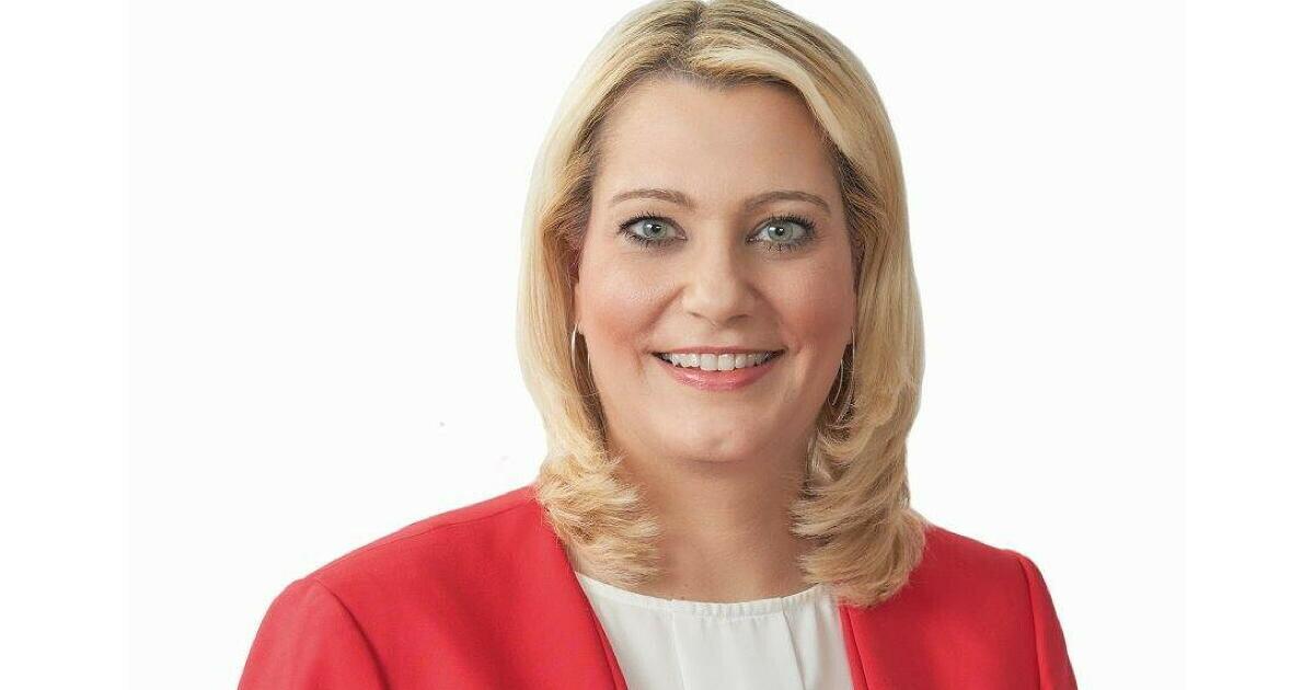 Mag.a (FH) Daniela Winkler