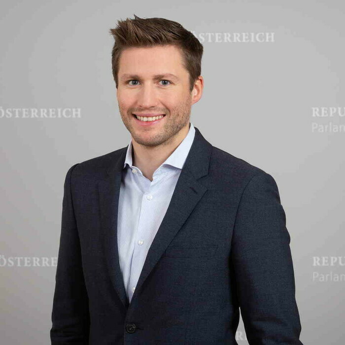 Foto von David Stögmüller