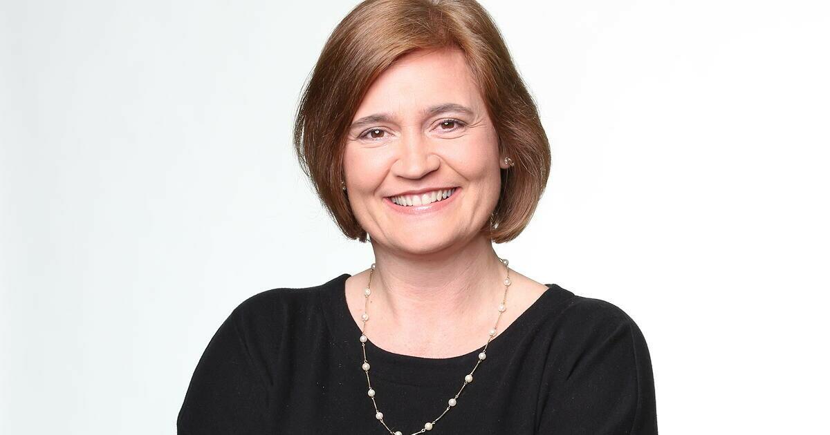 Mag.a Elisabeth Dieringer-Granza