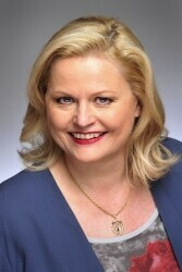 Prof.in Dr.in Elisabeth Vitouch