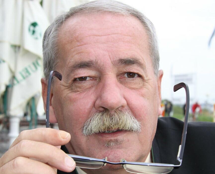 Erich Königsberger
