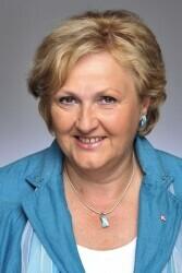 Eva-Maria Hatzl