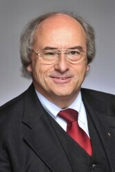 Heinz Hufnagl