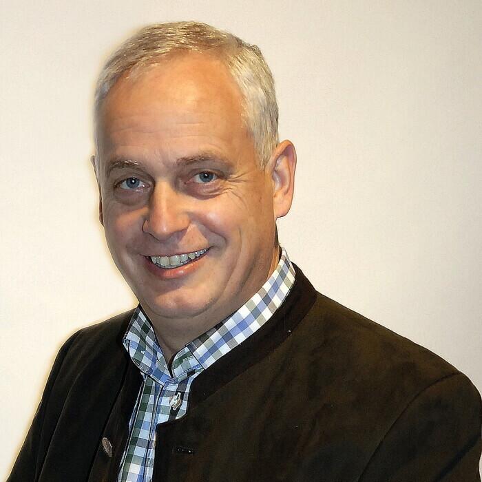 Hermann Jantschgi