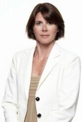 Mag.a Ines Schneider