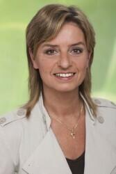 Ingrid Puller