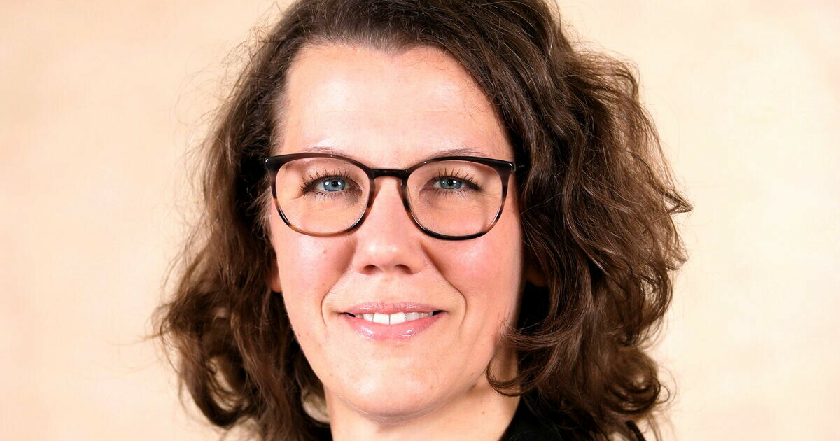 Mag.a Dr.in Iris Eliisa Rauskala