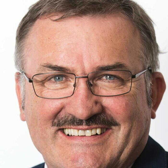 Jakob Strauß