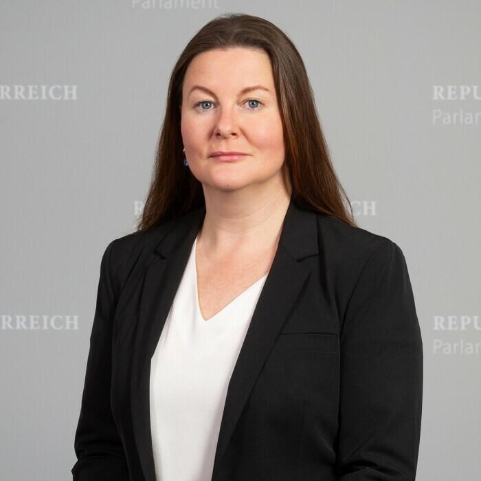 Foto von Karin Doppelbauer