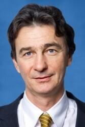 Karl Baron