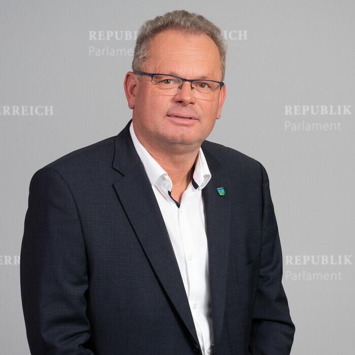Foto von Klaus Köchl