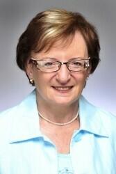 Marianne Klicka