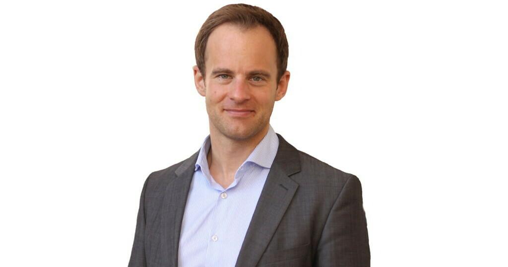 Dr. Markus  Wölbitsch-Milan, MIM