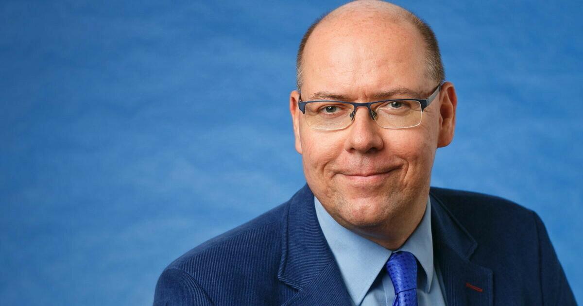 Mag. Martin Hobek
