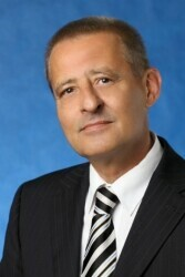 Michael Dadak