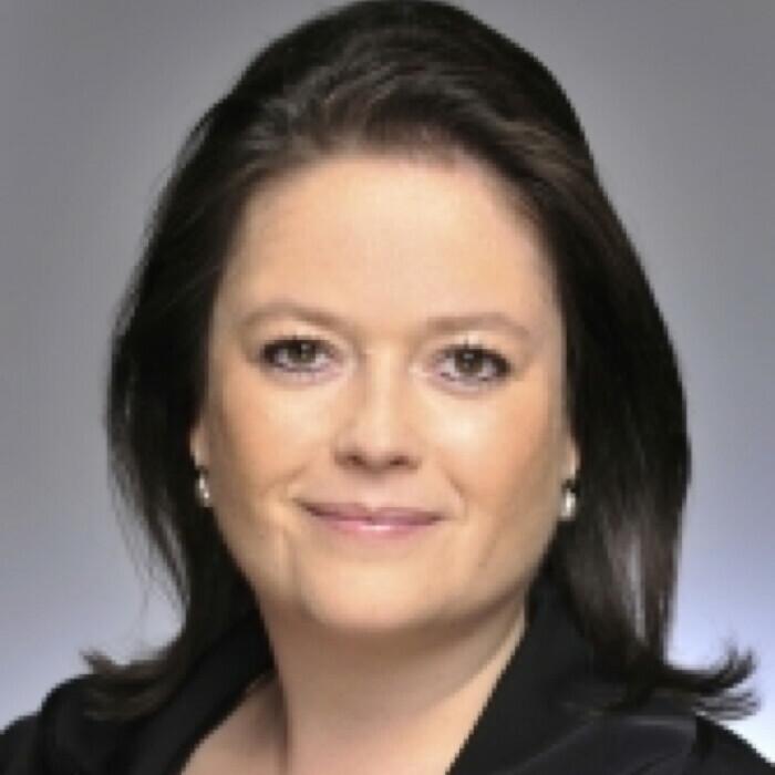 Mag.a Nicole Berger-Krotsch