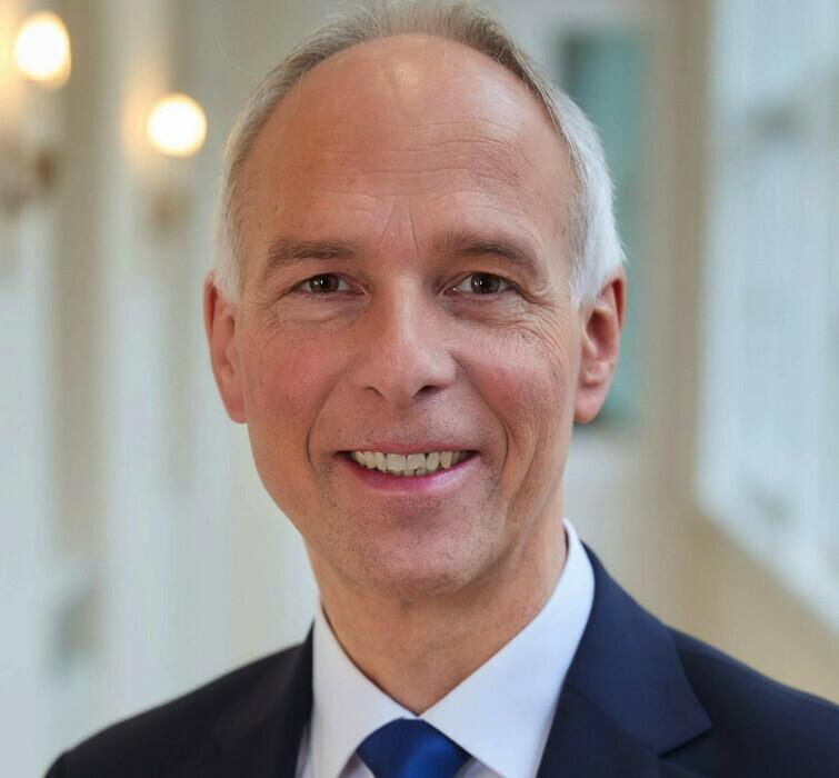 Mag. Peter Goldgruber