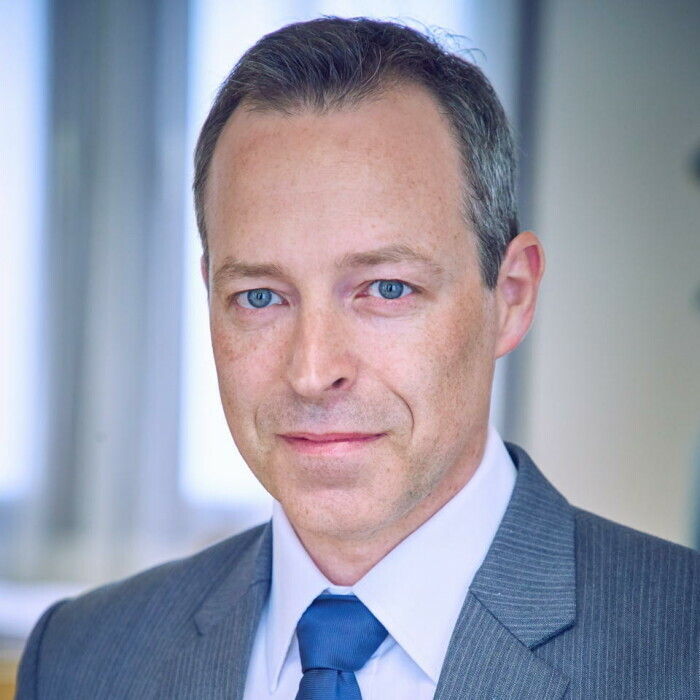 Reinhard Schnakl