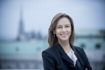 MMag.a Dr.in Sophie Karmasin