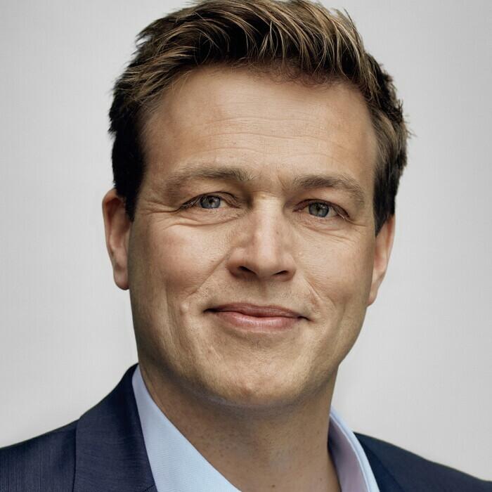 Stefan Kaineder, Bakk.