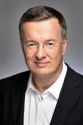 Mag. Thomas Reindl