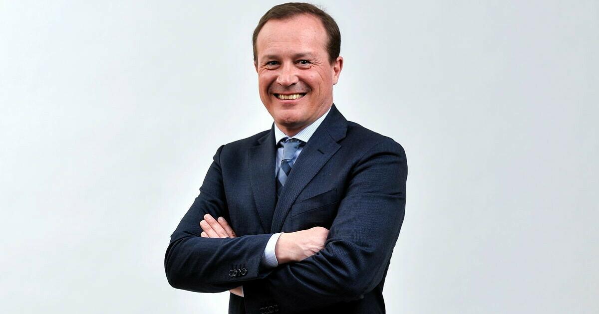 Mag. Ulrich Zafoschnig, CSE