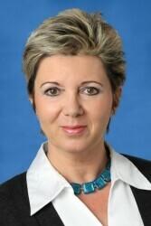 Veronika Matiasek