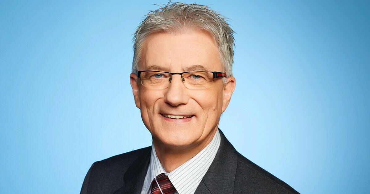 Walter Steidl