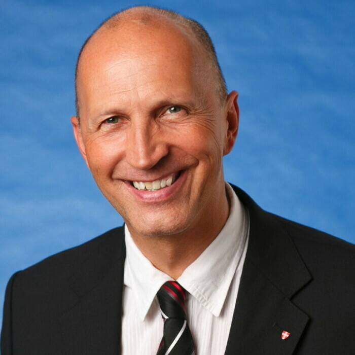 Wolfgang Irschik